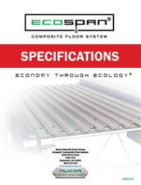 federal green construction guide for specifiers Whole building design guide federal green construction guide for specifiers  09 90 00 (09900) - 1   11/02/05 painting &.